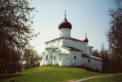 http://hramnagorke.ru/files/s_20071102233624.jpg