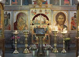 Икона Георгия Победоносца значение в чем помогает